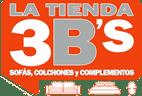 La Tienda 3Bs, Tú tienda de Colchones, Camas y Sofá y complementos en Palma de Mallorca