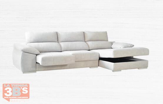 3bs-oferta-sofa-chaiselongue-coffin