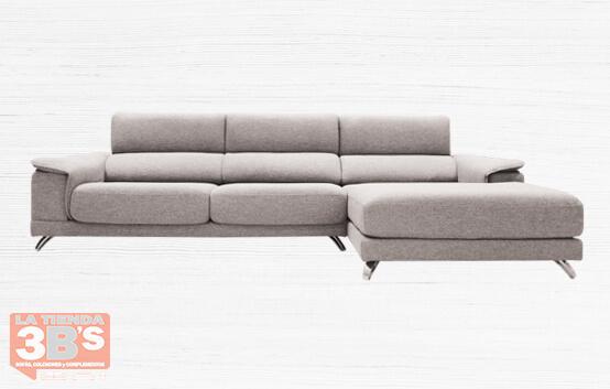 3bs-oferta-sofa-chaiselongue-enjoy