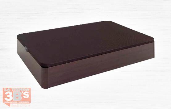 3bs-oferta-canape-abatible-madera