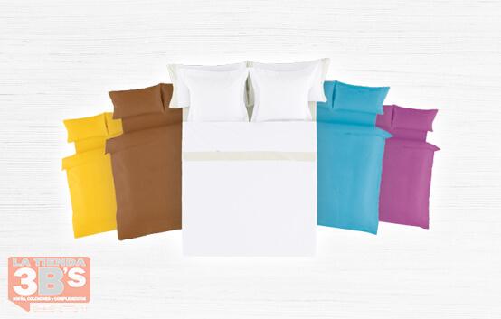 3bs-oferta-funda-nordica-almohadas