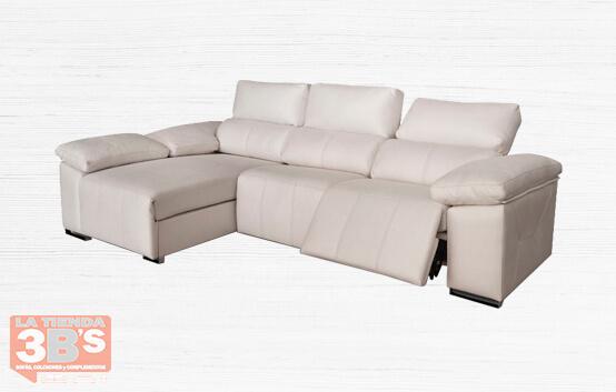 3bs-oferta-sofa-chaiselongue-kalm