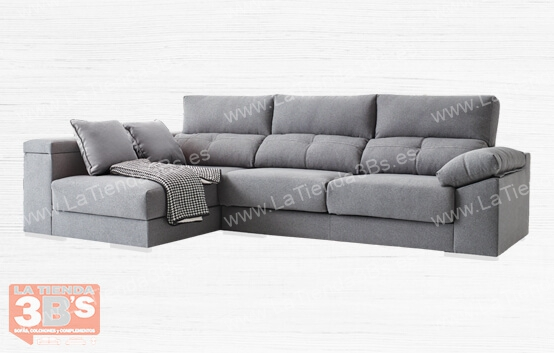 3bs-oferta-sofa-chaiselongue-distract