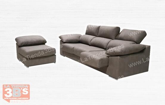 3bs-oferta-sofa-modular-con-pouf-easy