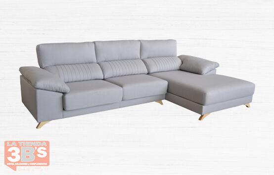 3bs-oferta-sofa-chaiselongue-joviality