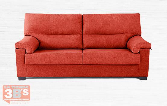 3bs-black-friday-sofa-2plazas-campos-version-2