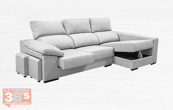 3bs-black-friday-sofa-chaiselongue-cala-deia