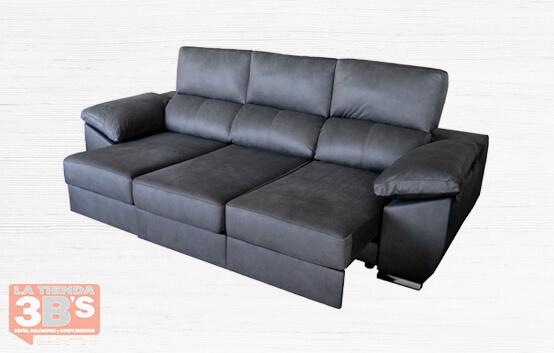 3bs-oferta-sofa-modular-san-telmo