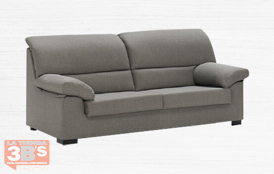 3bs-ofertas-refrigeramos-nuestros-precios-sofa-2-plazas-cala-dor