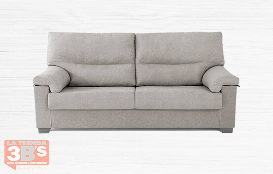 3bs-ofertas-refrigeramos-nuestros-precios-sofa-3-plazas-cala-lombards