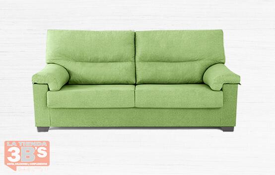 3bs-rebajas-agosto-sofa-campos