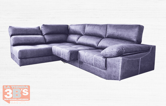 3bs-rebajas-agosto-sofa-rinconera-ses-salines