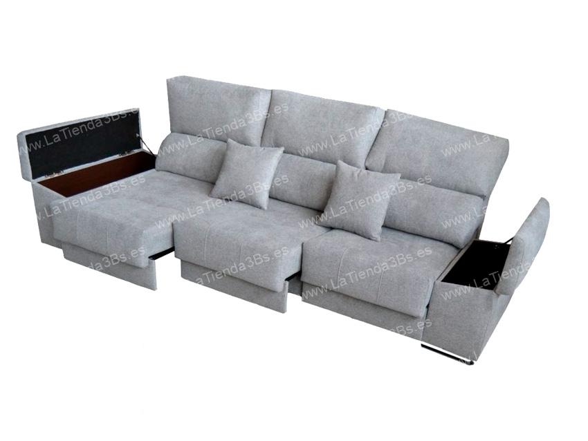 Sofa Rinconera Lloret LaTienda3Bs