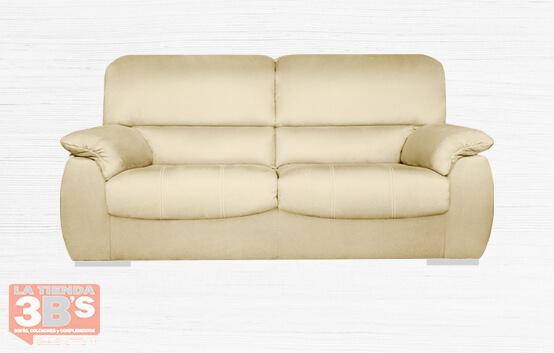 la-tienda-3bs-sofa-2-plazas-inca