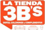 La Tienda 3Bs