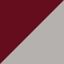 Granate - Perla