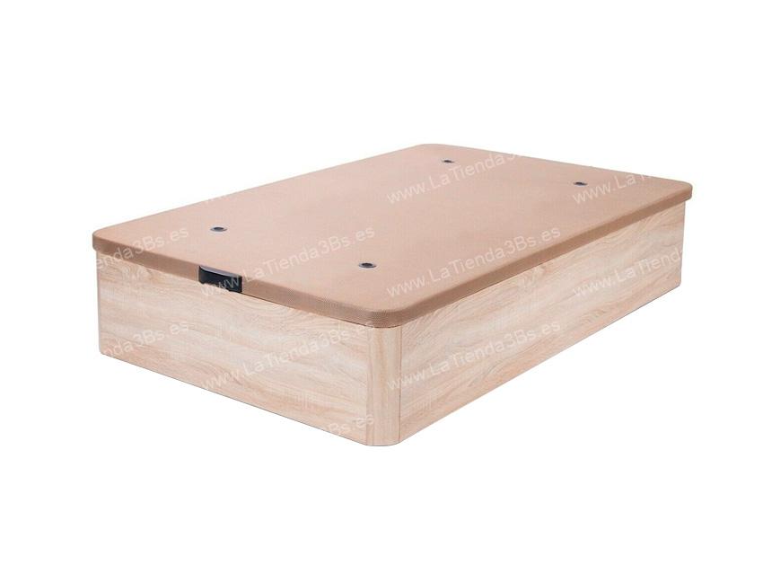 Canape Abatible ECO 30 LaTienda3Bs 1