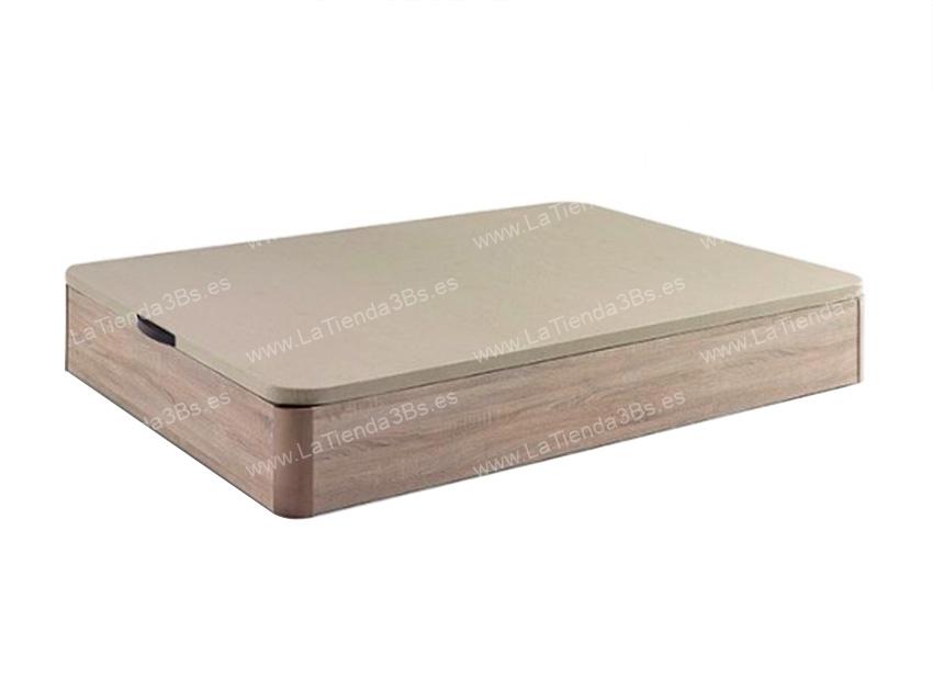 Canape Abatible ECO LaTienda3Bs 1
