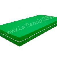 LaTienda3Bs colchón geriátrico poliuretano Luna 1
