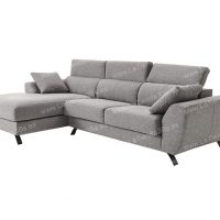 Sofa Chaiselongue Cerdeña 1 LaTienda3Bs 1