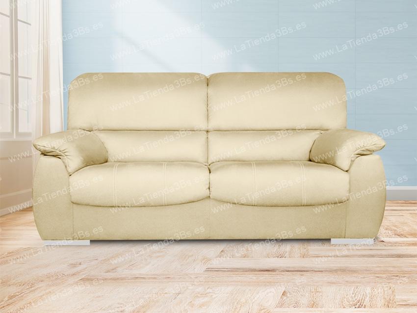 Sofa Conjunto 32 Inca LaTienda3Bs 3