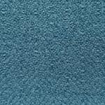 Soft blue Wood